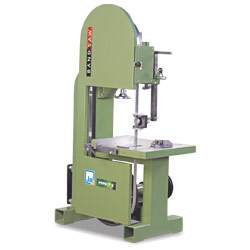 Image result for Band saw machine
