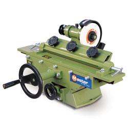 Blade Grinder Machine, Jai Blade Grinder Manufacturer India