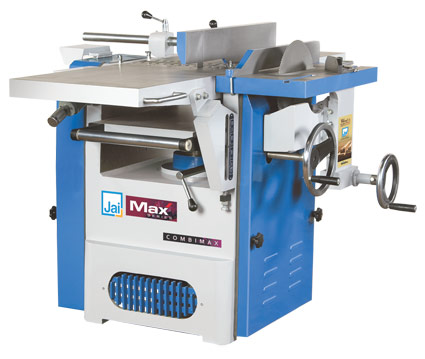 Solid Woodworking Machinery Manufacturer And Supplier From India