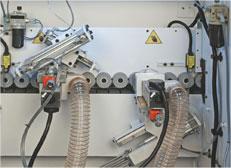 Edge Bander Manufacturer, Auto Edge Banding Machine Supplier