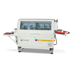 Edgebander, Edge Banding Machine, Edge Bander Machine