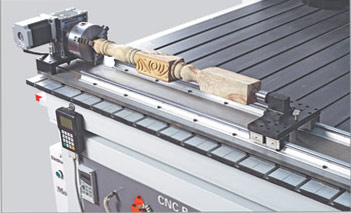 Cnc Router Machine Manufacturer In India Cnc Routers For