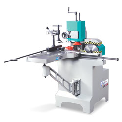 Solid Woodworking Machinery Manufacturer And Supplier From