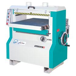 Wood Sander Machine Jai Sander Manufacturer India